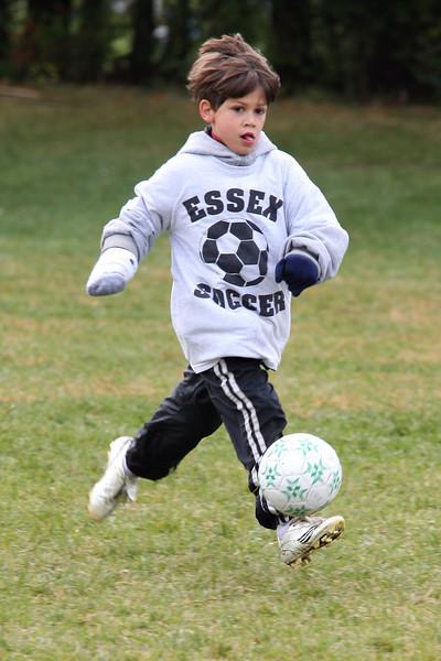 2009 Soccer Jamborie - 011.jpg