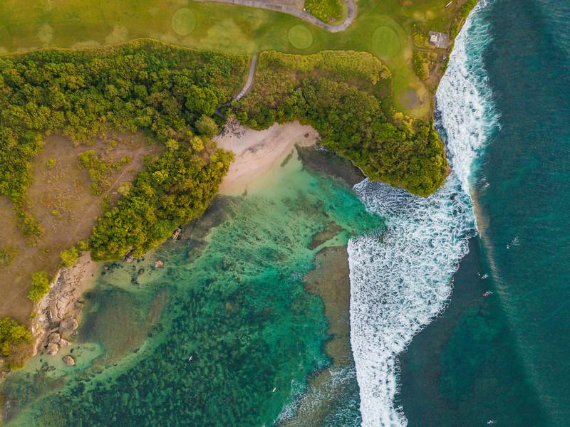 Bali (223).jpg