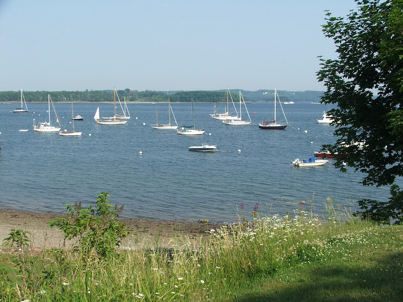 Maine 2007 036.JPG