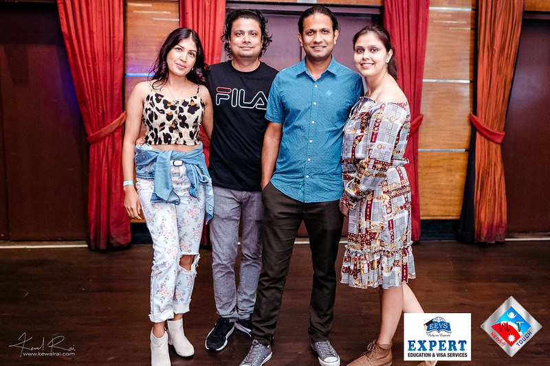 Nepal Idol 2019 in Sydney - Web (36 of 256)_final.jpg