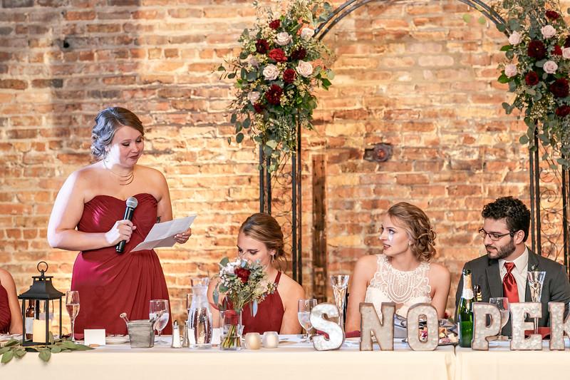 Shayla_Henry_Wedding_Starline_Factory_and_Events_Harvard_Illinois_October_13_2018-310.jpg