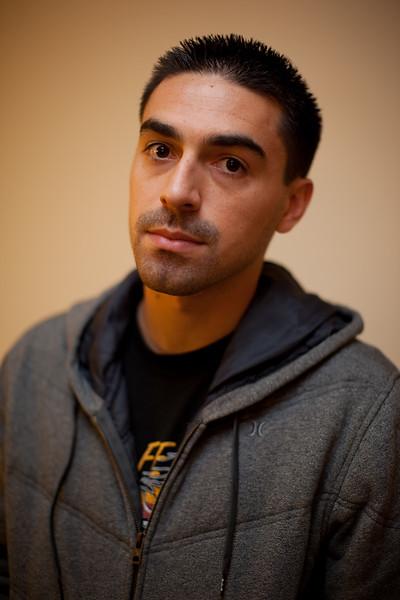Omar2-23.jpg