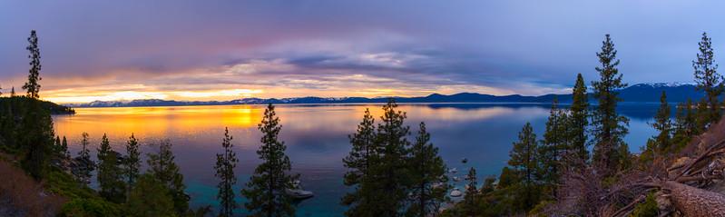 LakeTahoePano.jpg