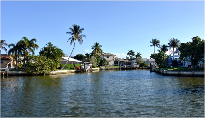 Marco Island Day 4 (1) F.jpg