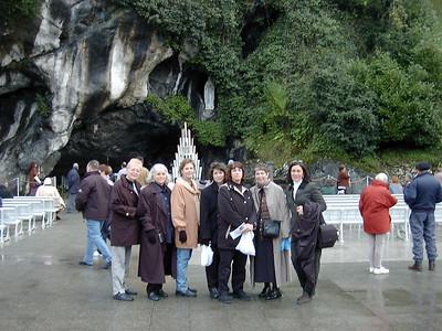 5 Lourdes026