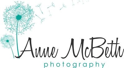 Anne McBeth JPEG