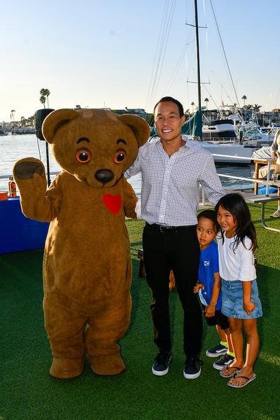 2019 CHOC Regatta PHRF, Balboa Yacht Club, Corona Del Mar, California Tom Walker photography
