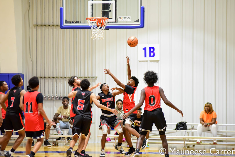 Championship -Renegades v Guards-16.jpg