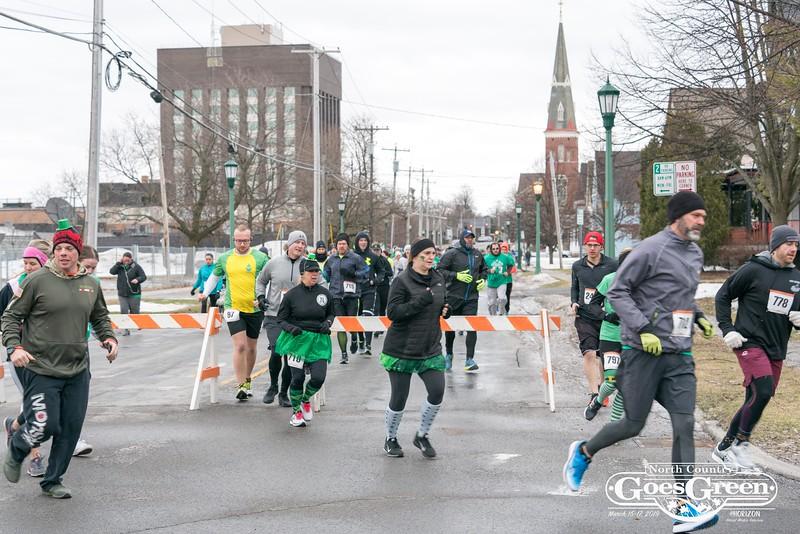 2019 Shamrock Run-10.jpg