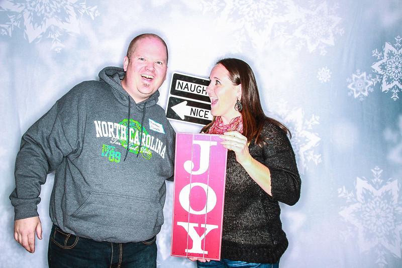 Cherwell Software Winter Wonderland 2014-SocialLight Custom Photo-10.jpg