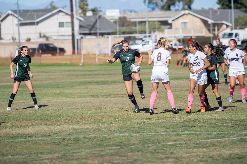 Womens-Soccer-2018-10-19-8145.jpg