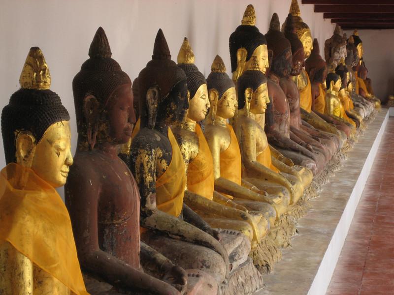 Thailand 2008 085.jpg