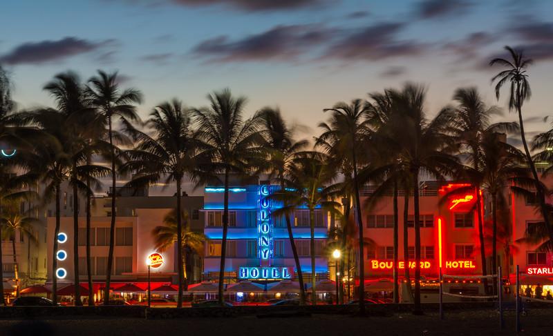 Miami Florida-37.jpg