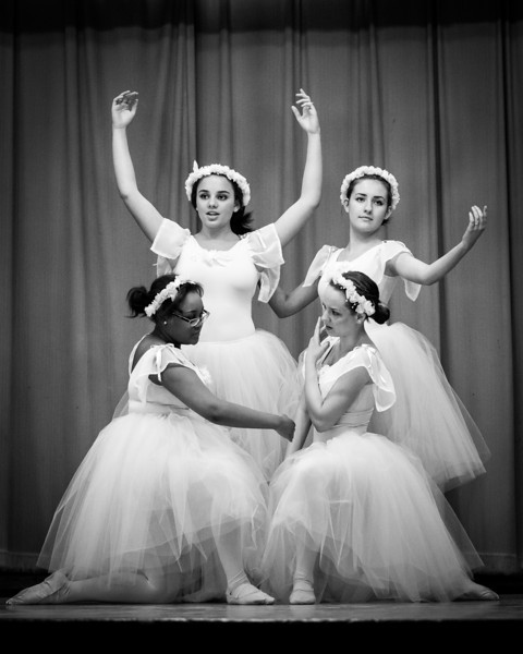 DanceRecital (282 of 1050)-2.jpg