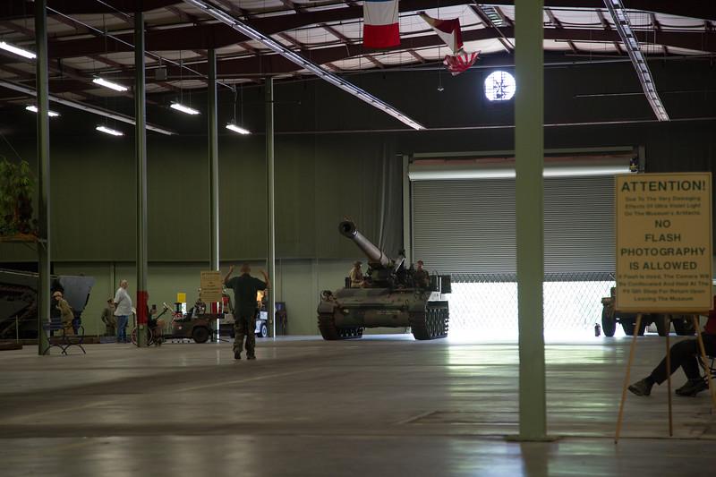 tank museum 2017-26.jpg