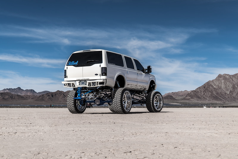 @lady_luck_excursion v.2 2016 @Ford Excursion Conversion 30x16 #GENESIS CONCAVE 42x16.5r30 @FuryOffroadTires-79.jpg