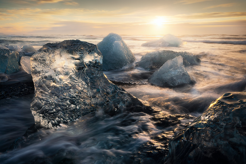 Ice Beach long exposure iceland landscape photography_3.jpg