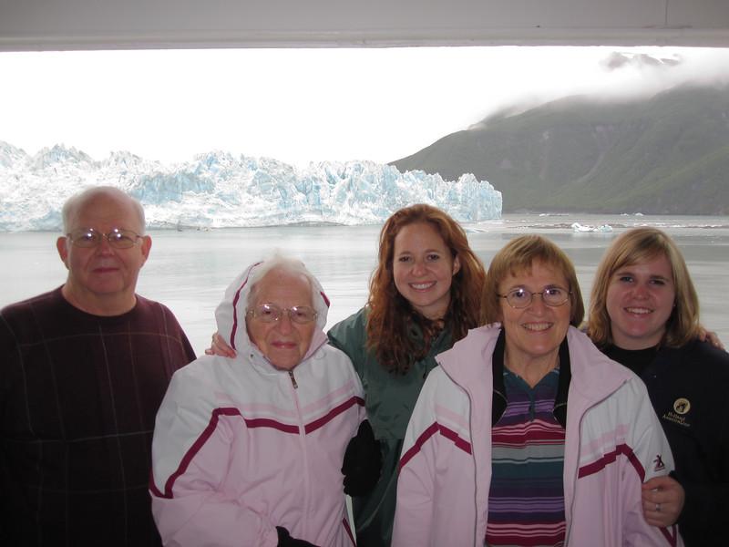 Alaska 2009-495.jpg
