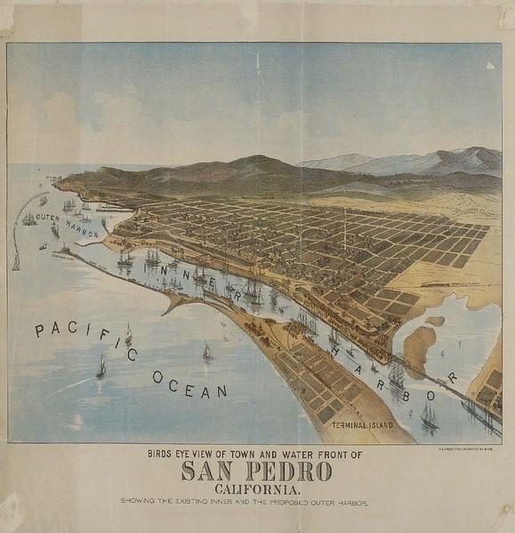 1890-SanPedro-Bird'sEyeViewMap.jpg