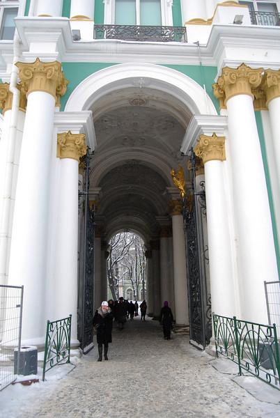 St. Petersburg (23).JPG