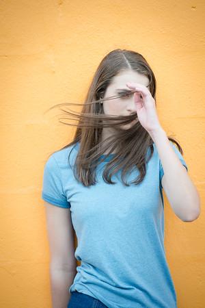 Megan Salsamendi | Fort Lauderdale Headshot & Portrait Photography