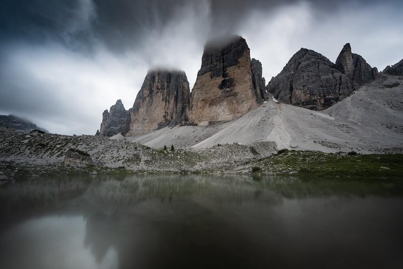 0630_Dolomiti.jpg
