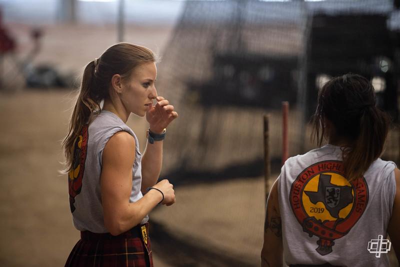 2019_Highland_Games_Humble_by_dtphan-346.jpg