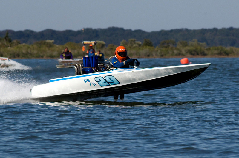 20070930 Hydrofest-151.JPG