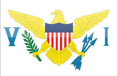 US_Virgin_Islands.png