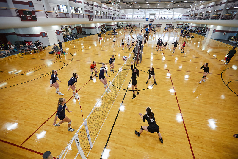2020 UWL REC Club Volleyball Tournament 0026.jpg