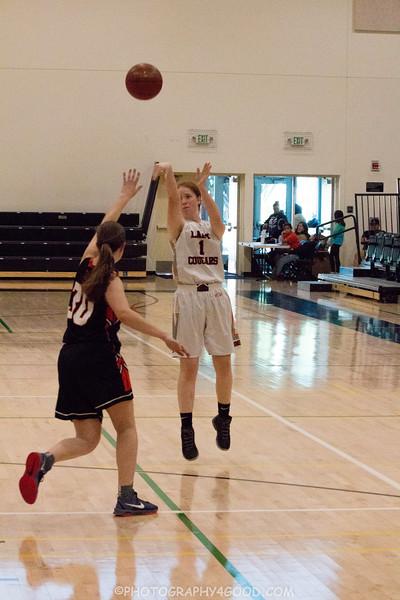Varsity Girls 2017-8 (WM) Basketball-5852.jpg