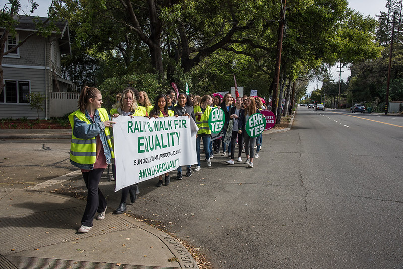 WalkForEquality_ChrisCassell-6875.jpg