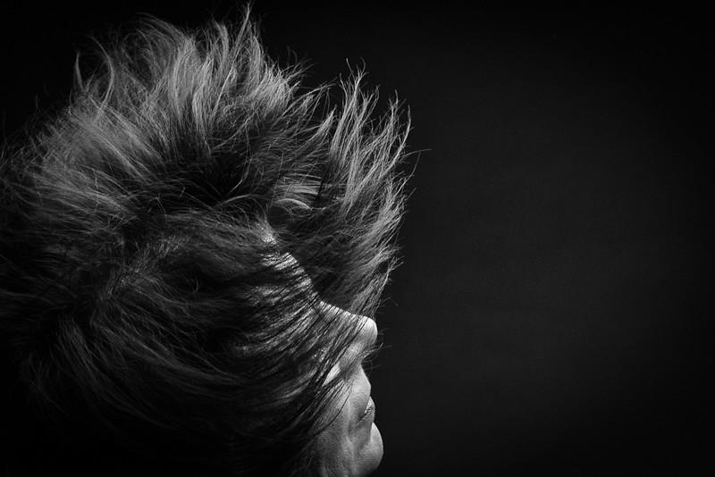 Jana Kenney Portraiture 2017-9.jpg