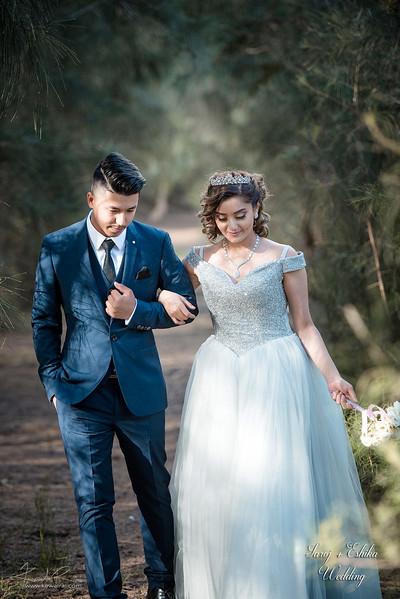Saroj Eshika Wedding - Web_final (195).jpg
