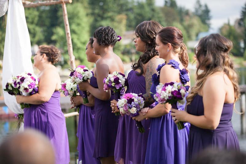 ALoraePhotography_DeSuze_Wedding_20150815_630.jpg