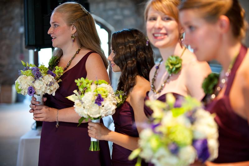 Alexandra and Brian Wedding Day-216.jpg