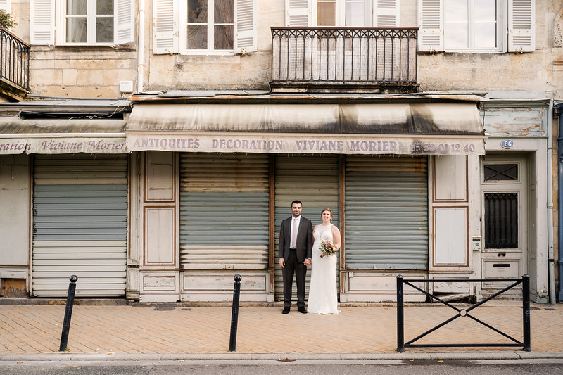 Awardweddings.fr_pre-wedding__Alyssa  and Ben_0492.jpg