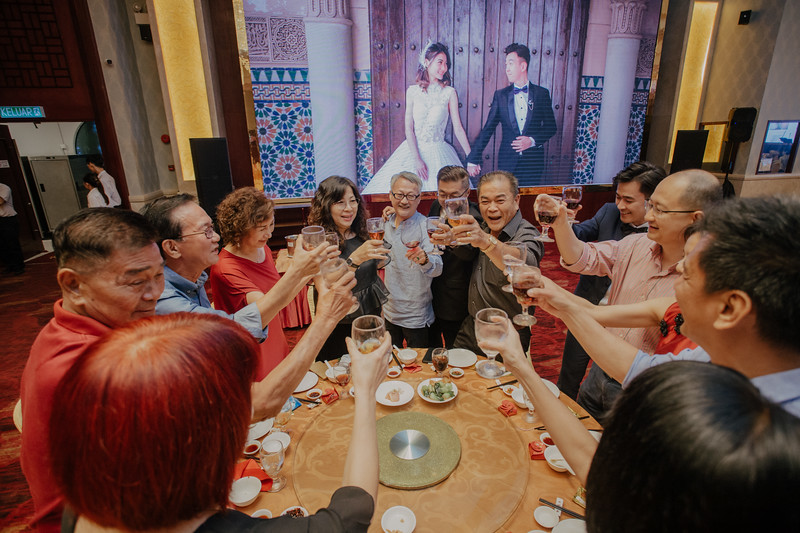 Choon Hon & Soofrine Banquet-262.jpg