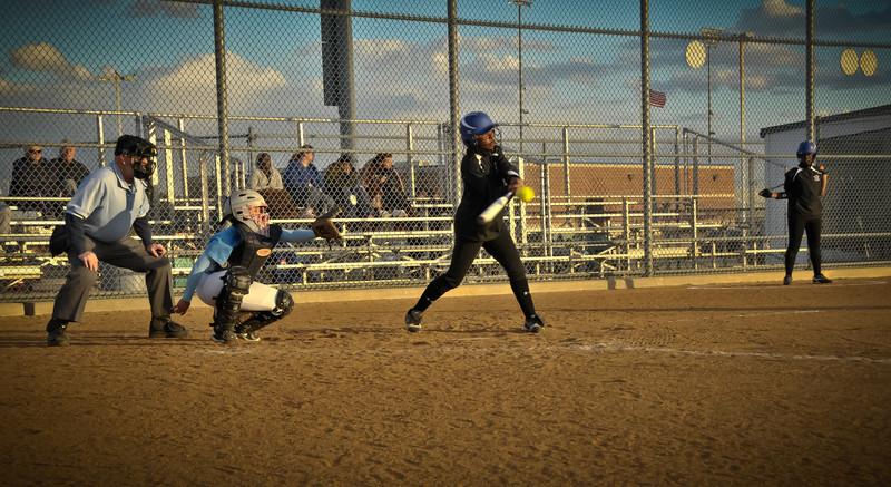 Lady Panther Softball vs  O D  Wyatt 03_03_12 (34 of 237)