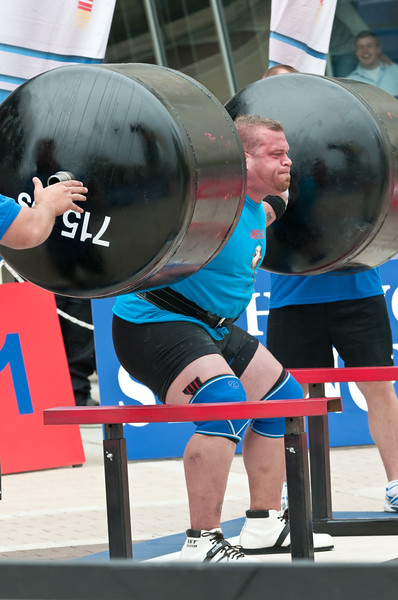 WSM 2011 Friday_ERF8218.jpg