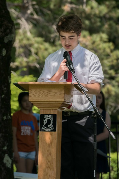 2019.0527_Wilmington_MA_MemorialDay_Parade_Event-0270-270.jpg