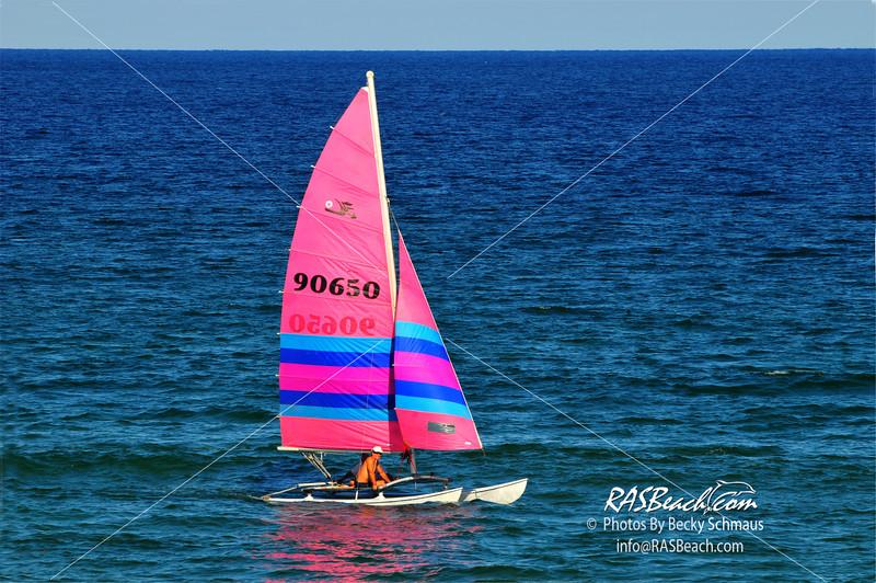 2010-8-20_SailBoat_ (89 of 105).jpg