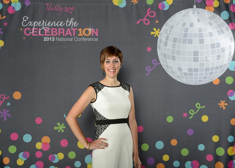 NC '13 Awards - A1 - II-185.jpg