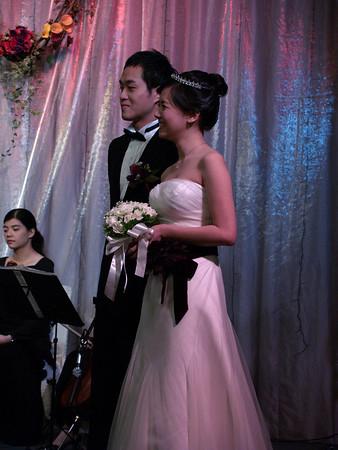 COCO婚禮