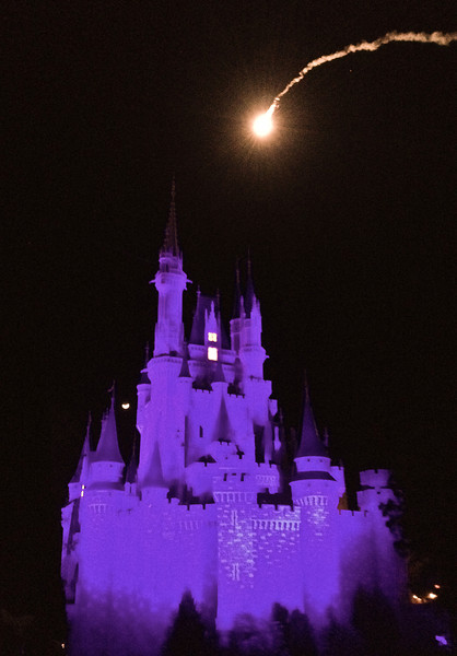 Disney-2012-0595.jpg