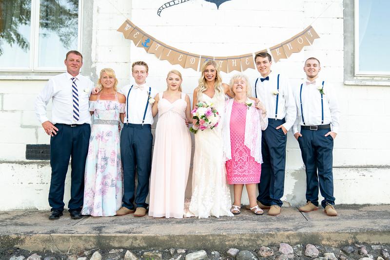 Robison-Wedding-2018-423.jpg