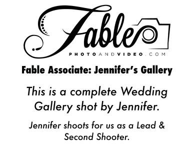 Fable Associate Jennifer