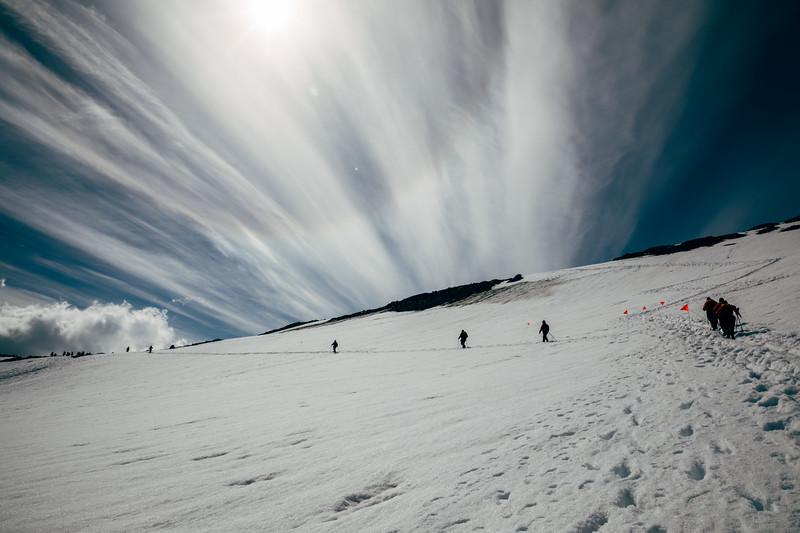 _MG_5278_20170120_Antarctica.jpg