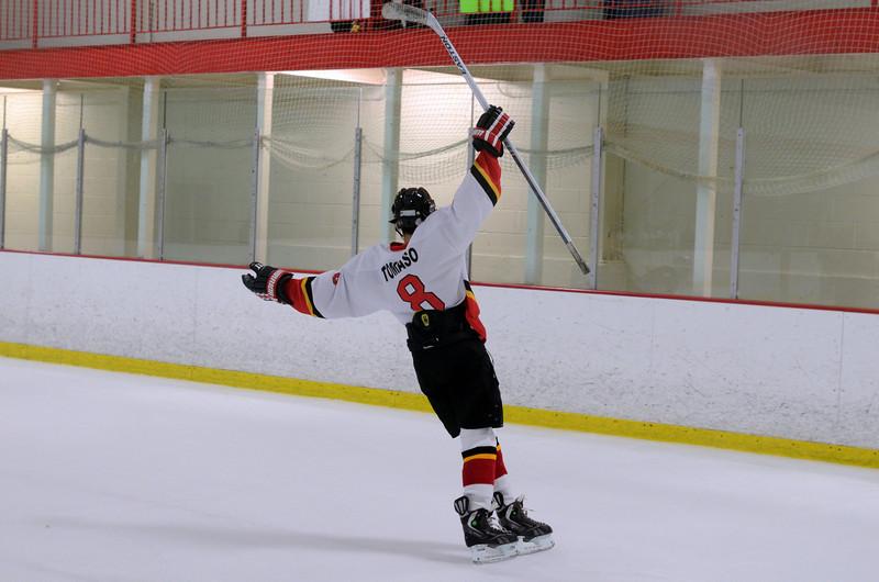 121123 Flames Hockey - Tournament Game 1-071.JPG