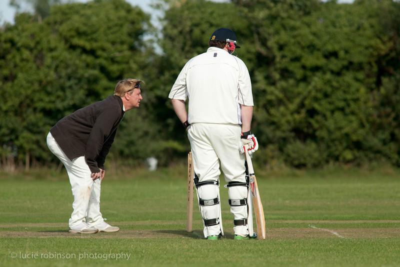 110820 - cricket - 284.jpg